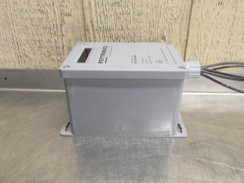Psytronics P2403D Transit Voltage Surge Protector 240v 3 PH