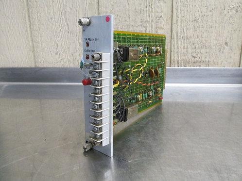 Reliance Electric 52808-1 OLVA Module 30 Day Warranty