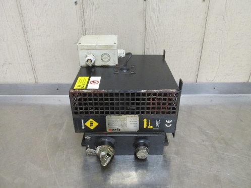 FCH Oiltech T3104-230150 Air Oil Cooler Cincinnati Sabre 1000