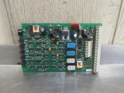 Renishaw MI12 M-2075-0191-09 Probe Interface Control Board 30 Day Warranty