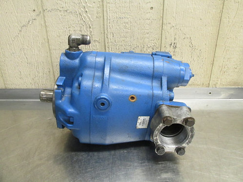 Vickers PVM131ER-110106RM1016 Hydraulic Variable Piston Pump 57 GPM 8 cu.in/r