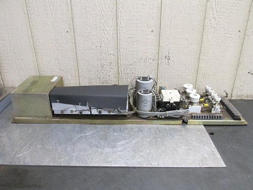 Fanuc A14B-0028-B002-02 Power Unit 30 Day Warranty