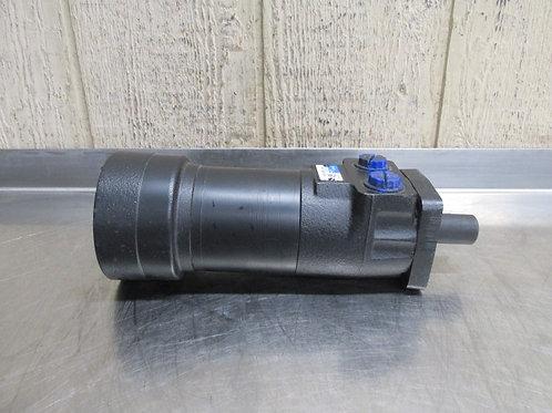 Eaton Char-Lynn 185-2069-002 Hydraulic T-Brake Motor 22.6 cu.in