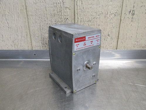 Honeywell Modutrol M944A10103 Electric Actuator Motor 24v 20 Watts
