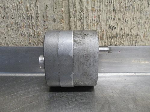 IMP 107-29-10-91 Hydraulic Pump Motor