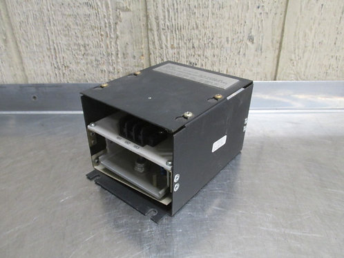 Reliance 801463-1R Rectifier Stack Field Supply 230/460 VAC 150/300 VDC 20 Amps