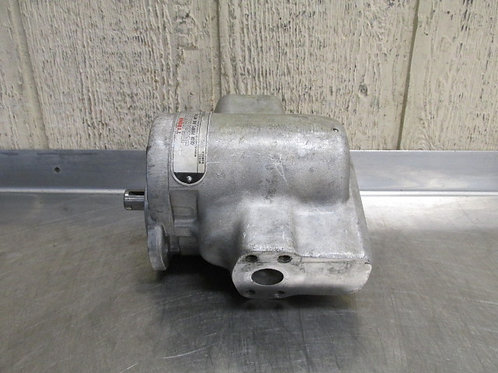 Tyrone Job Master GPA2-115A-DM Hydraulic Gear Pump