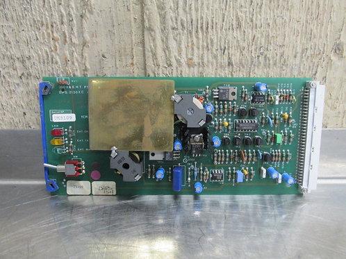 Domino DPS 21302 300V & E.H.T. PSU Power Supply Board 21418   30 Day Warranty