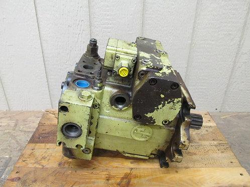 VOLVO 11308294 OEM Axial Piston Pump Bosch Rexroth R986110532  HU02024991/001