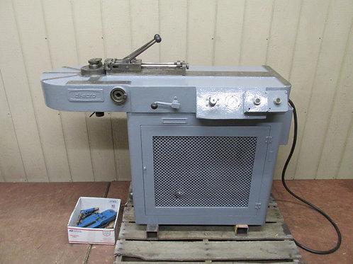 Di-Acro Hydraulic Power Tubing Bender Pipe Bending Machine