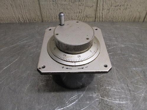 Fanuc A860-0200-T021 Pulse Generator