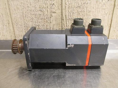 Oriental Vexta EXM7750-CL AC Servo Motor  3000 RPM 30 Day Warranty
