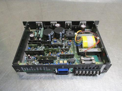 Sanyo Danki San Driver PDT-A02-251 Servo Drive Controller 30 Day Warranty