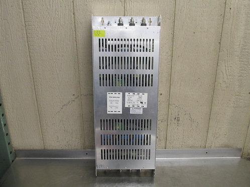 Rockwell Automation 2090-XXLF-375B AC Motor Drive RFI Filter 30 Day Warranty