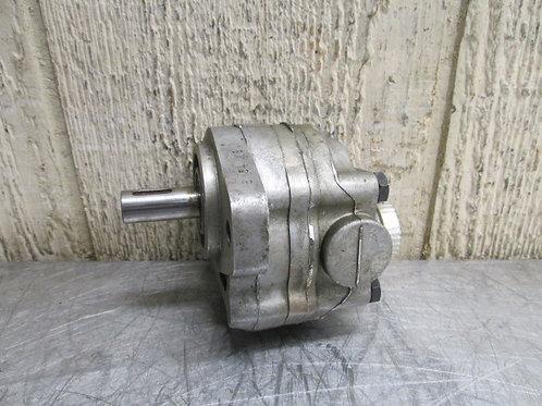Cessna Model H20208 1AB0 Hydraulic Gear Pump