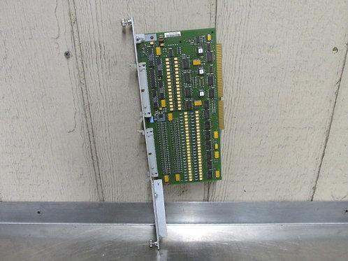 Siemens Cincinnati 3-542-1340A I/O CMHD Circuit Control Board 30 Day Warranty