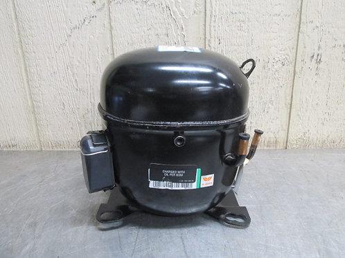 Copeland RFT42C1E-PFZ-202 Low Temperature Refrigeration Compressor 3330 BTU Max