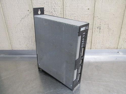 IMEC Pacific Scientific SC402-016-T4 Servo Drive Controller 30 Day Warranty