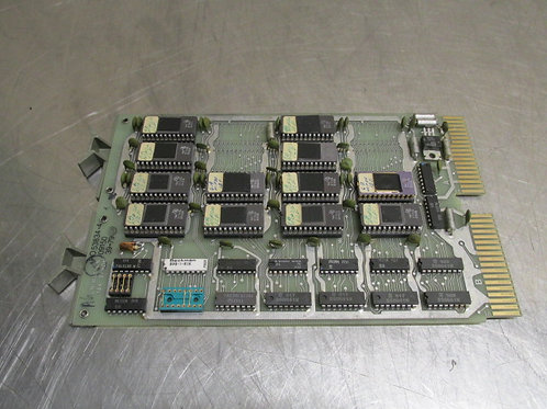 Unimation 16k Eprom PO 53834-4 09150 39-79 Circuit Board 30 Day Warranty