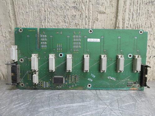 AB Allen Bradley C/L96177122 Computer Circuit Control Board