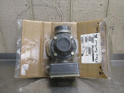 Universal Flow Monitors MN-ASB15GM-8-500V.9-A1WR Flow Meter 15 GPM Max