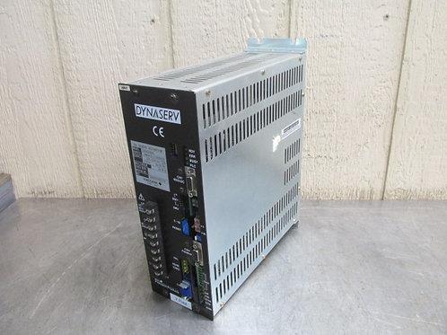 Yokogawa SR5030B85 DD Servo Actuator Drive 30Nm Torque Max