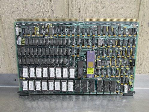 Bridgeport 1936739 1936741 BSP-2 Circuit Control Board 30 Day Warranty