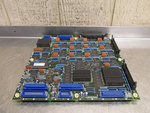 Mitsubishi BY171E509G51 Circuit Control Board 30 Day Warranty