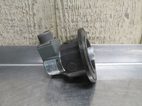 Reliance ASEA Brown Boveri 607980-71B Encoder 30 Day Warranty