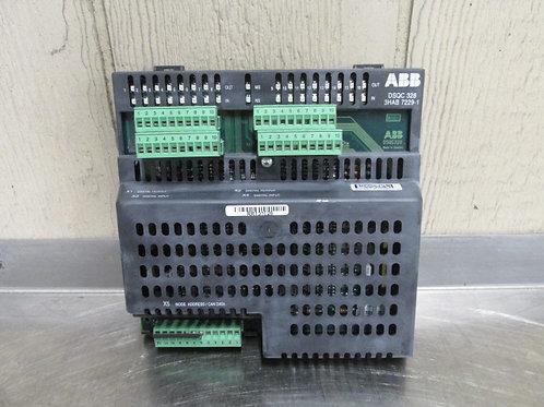 ABB DSQC-328 3HAB 7229-1 Digital Combination I/O Module 30 Day Warranty