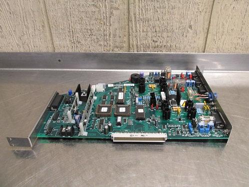 LINX AS13318 E321060 Amplifier Card 30 Day Warranty