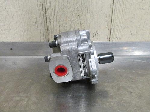 John S. Barnes 736047-R Hydraulic Gear Pump