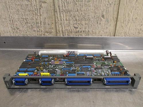 Mitsubishi BN634A233G52 MW621C-1 Circuit Control Board 30 Day Warranty