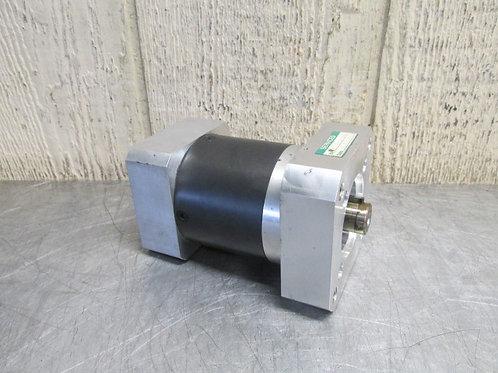 Neugart SO-GTR-80 Planetary Servo Motor Gearbox Gearhead i = 40 S0-GTR-80