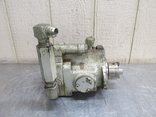 Daikin V23 A1RX-30 Hydraulic Variable Displacement Piston Pump 11 GPM 23 cm3/r