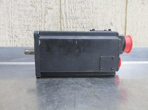 MOOG 304-211A Brushless Servo Motor  30 Day Warranty