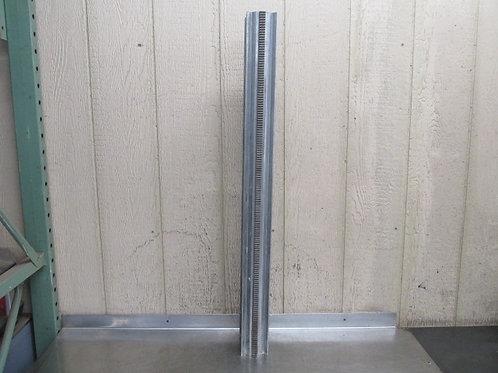 Hilti DD-R100-M Core Drill Column for Vacuum Stand