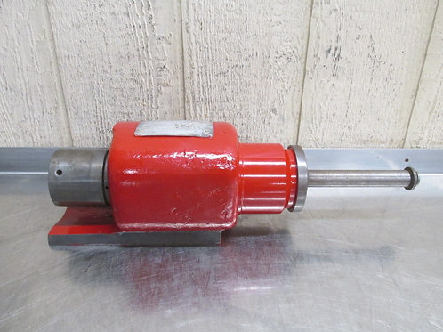 Heald Red Head 47-1B Grinder Spindle Grinding High Speed 12,500 RPM ID OD