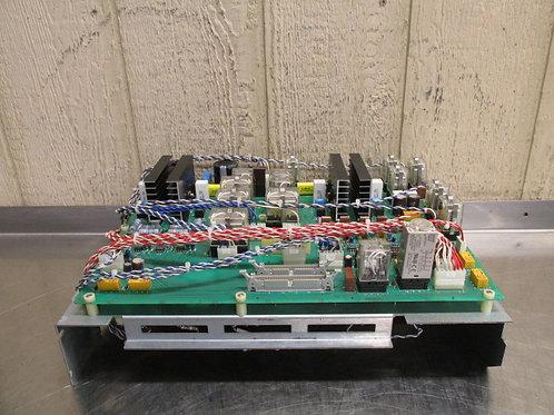 Mitsubishi BY171E614G51-E AEDA-04-DWC Circuit Control Board 30 Day Warranty