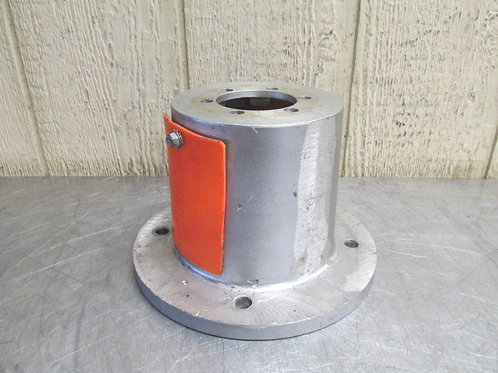 Magnaloy Pump to Motor Mounting Housing Coupling 182TC 256TC 213UC 256UC