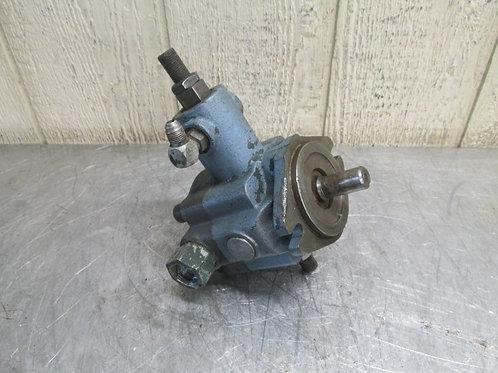 Continental Hydraulics PVR6-8B15-RF-06-H Hydraulic Vane Pump 8 GPM 500-1500 PSI