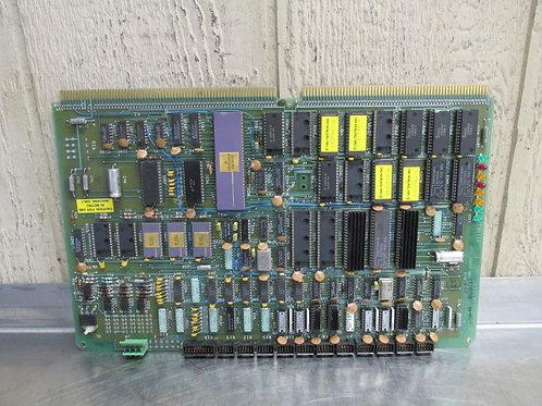 Bridgeport 1939658 1936004 FMDC Circuit Control Board 30 Day Warranty