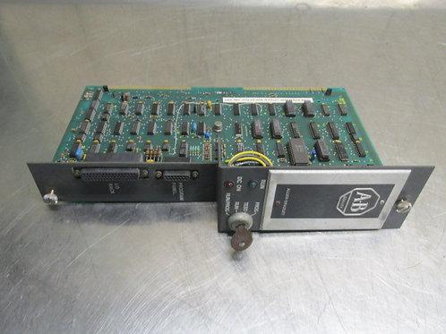 Allen Bradley 1772-LF Processor Interface Module 30 Day Warranty