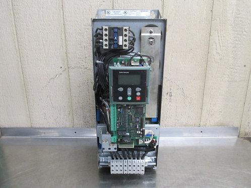 Cutler-Hammer SV9030AAP-5M0A00 AC Servo Motor Drive VFD Variable Frequency