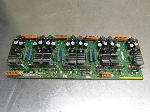 Siemens 6SC6506-0AA02 462.506.9000.02 Servo Drive Controller 30 Day Warranty