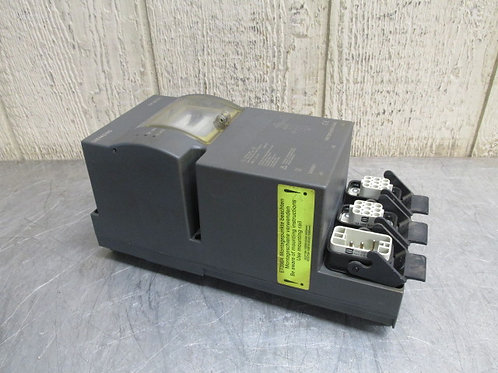 Siemens EM300DS 3RK1300-1BS01-0AA0 Motor Starter Drive