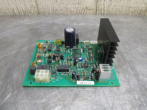 Osacom L3355V Computer Circuit Control Board PCB 30 Day Warranty
