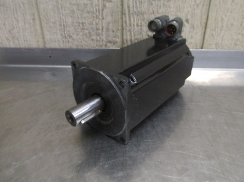 Kollmorgen AKM54K-ACCN1-01 Servo Motor 4000 RPM 3.46 Kw 30 Day Warranty