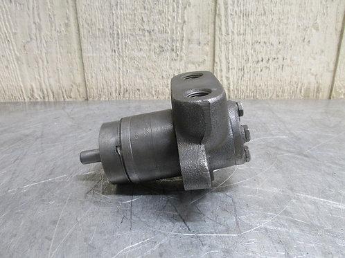 Tuthill 30LK Hydraulic Lubrication Circulation Lube Pump .3 GPM @ 1750 RPM 30L35