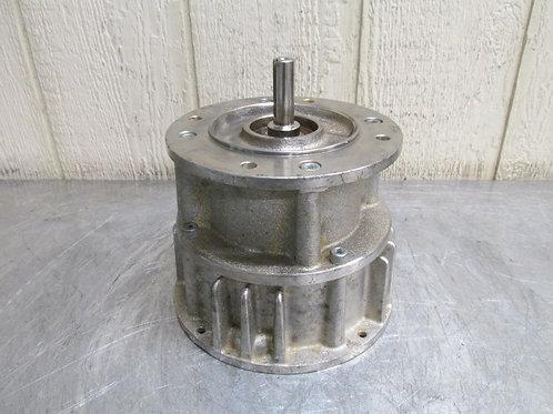 Nexen 801656 FMCBES-625*0.625,HCO-N.P Air Pneumatic Brake Clutch 32048
